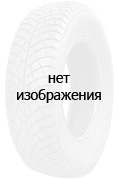 Dunlop 255/60R18 112R Winter MAXX SJ8