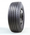 385/65R22.5 Powertrac Cross Star 20pr 160L