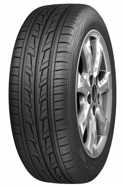 205/60R16 CORDIANT ROAD RUNNER PS-1