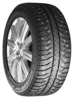205/60R16 BRIDGESTONE IC7000S 92T шип