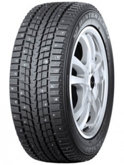 235/55R17 DUNLOP WINTER ICE 01 99T шип