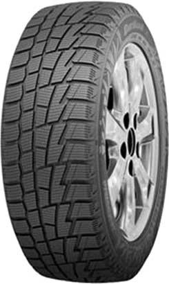 205/55R16 CORDIANT WINTER DRIVE PW1