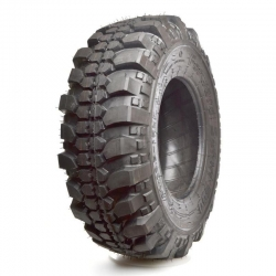 33/12.5R15 Forward Safari 500