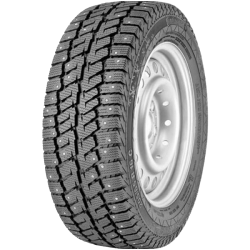 195/70R15C CORDIANT BUSINESS CW2 шип