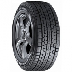 265/45R21 DUNLOP WINTER MAXX SJ8 104R