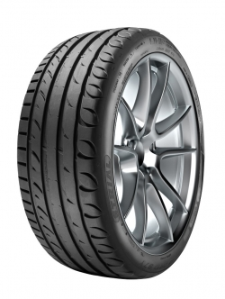 205/50R17 KORMORAN ULTRA HIGHT PERFORMANCE 93W