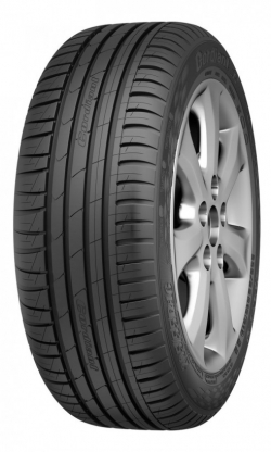 195/65R15 CORDIANT SPORT-3