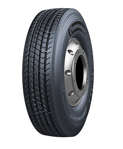 315/70R22.5 Powertrac Power Contact 20pr 154/150М Руль