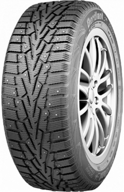 195/60R15 CORDIANT SNOW CROSS PW2 95T шип