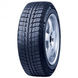 275/70R16 MICHELIN LATITUDE X-ICE