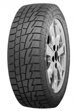 195/65R15 CORDIANT WINTER DRIVE PW1