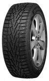 175/70R13 CORDIANT SNOW CROSS PW2 82T шип
