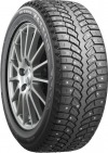 235/45R18 BRIDGESTONE SPIKE02 98T шип