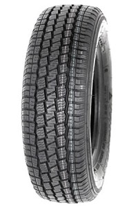 185/75R16C ROADSHINE RS932 104/102
