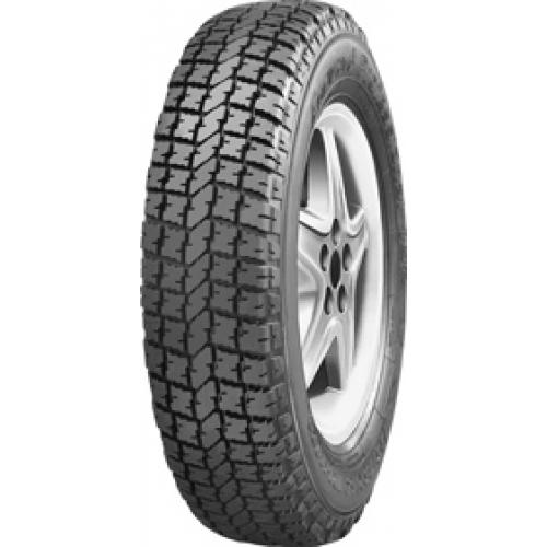 185/75R16C FORWARD 156 TUBELESS шип