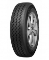185/75R16C CORDIANT BUSINESS CA1 104/102
