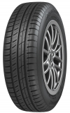 185/60R14 CORDIANT SPORT-2 PS-501