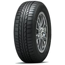 185/60R14 TUNGA ZODIAK-2 PS-7 86T