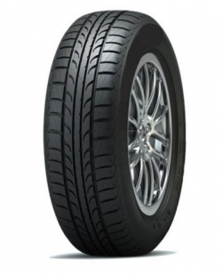 175/70R13 TUNGA ZODIAK-2 PS-7 86T