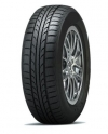 185/65R14 TUNGA ZODIAK-2 PS-7 90T