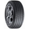 275/40R20 DUNLOP WINTER MAXX SJ8 106R