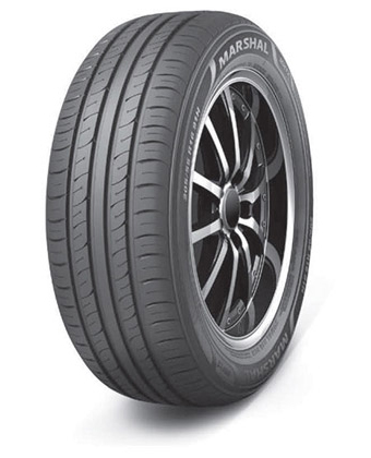 155/65R14 MARSHAL MH12 75T