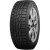 185/60R14 CORDIANT WINTER DRIVE PW1
