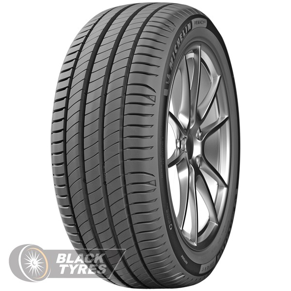 225/60R17 MICHELIN PRIMACY 4 99V