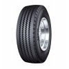 385/65R22.5 CONTINENTAL HTR 160K